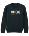 SWEAT KHITCOS BILLIONAIRE GOLD EDITION